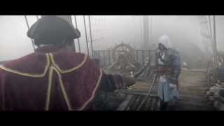VideoImage1 Assassins Creed IV Black Flag