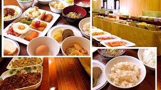 発芽玄米あります☆〔朝食バイキング〕|盛岡ホテル|盛岡ビジネスホテル|盛岡朝食バイキング