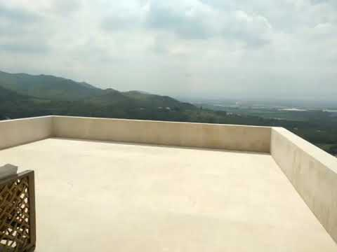Fincas y Casas Campestres, Venta, Yumbo - $2.900.000.000