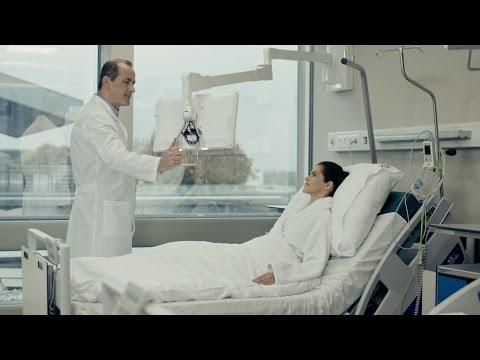 Hpv vakcina dánia