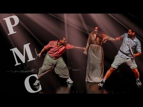 PMC | Film | Drama Galleries