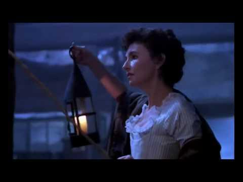 """Gulliver's Travels""-1/2 [Ted Danson 1996] видео"