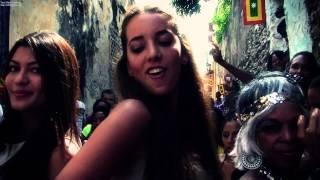 La Fantástica - Carlos Vives