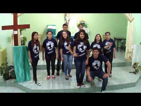 Coleta de Pentecostes