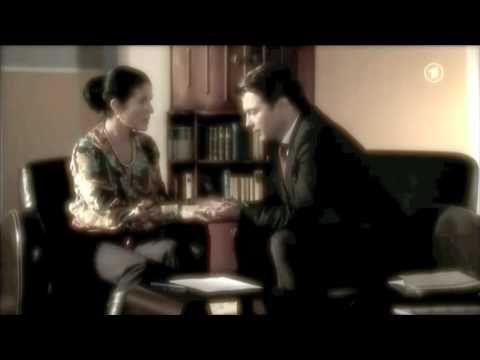 Sesso in prima persona video HD 720