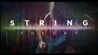 Ernie Ball: String Theory featuring 311