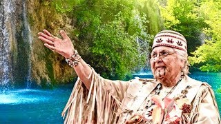 Nuusru' Agnes Baker-Pilgrim Quotes: Mother Earth & The Grandmothers: