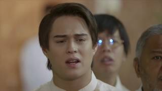 Dolce Amore August 8, 2016 Teaser