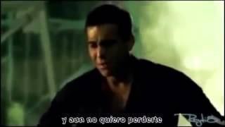 Te Olvidare - 3MSC