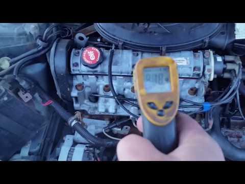 Wie das Benzin für bensopily husqvarna 137 zu verdünnen