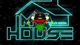 Flo Rida   My House [Bass Boosted]   Bass Scene