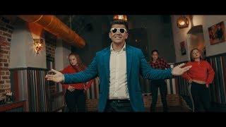Raego - Proč mě namotáváš (OFFICIAL MUSIC VIDEO)
