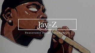 JAY Z | Reasonable Doubt A Documentary