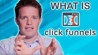 Videos zu ClickFunnels