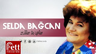 Selda Bağcan - Beni Unutma