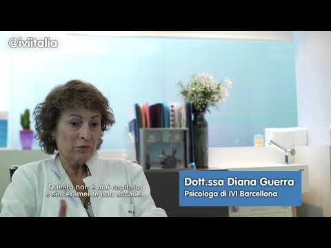 Cura di emorroidi in cliniche di Dnipropetrovsk