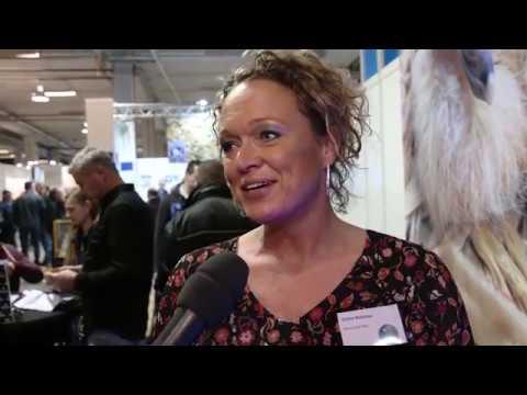 Video Het Spoor presenteert: Nationale Dagen NPO 2018 - Roze Ringen