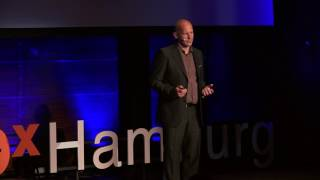 Thumbnail for How can we provide quality education for all by 2030? | Bernd Roggendorf | TEDxHamburg