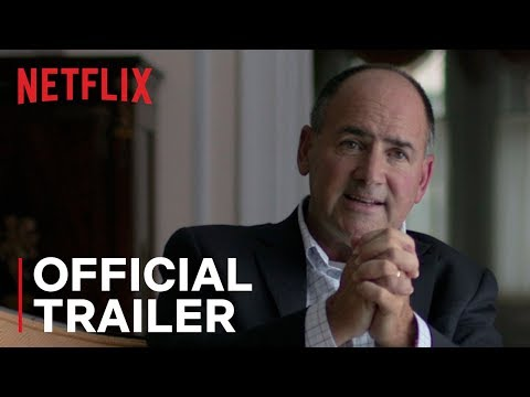 [Trailer] The Family (2019): It's Not About Faith, It's About Power. The 68th National Prayer Breakfast was held today, everybody needs to know about this.