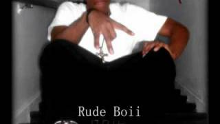 Young Rome -Rude Boii.wmv