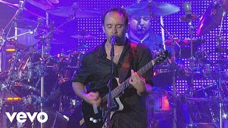 Dave Matthews Band - Eh Hee (Live At Piedmont Park)