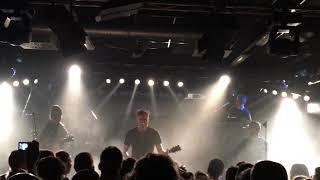 Threshold: Innocent (live)