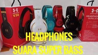 1fd384da8d6 jbl v33 headphones - Kênh video giải trí dành cho thiếu nhi ...