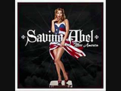 Saving Abel-Sex Is Good(lyrics) Mp3