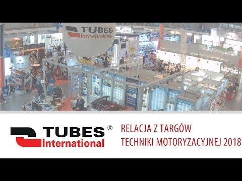 TTM 2018 - Tubes International - zdjęcie