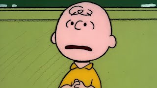 Snoopy | Be My Valentine | A Valentine-less Valentine