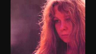 Matty Groves: Sandy Denny