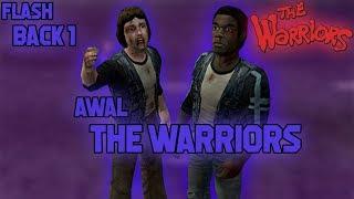 FlashBack1# Terbentuknya The Warriors - The Warriors Indonesia