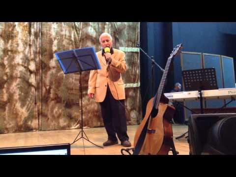 Николай басков и софи песня ты моё счастье