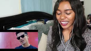 Gambar cover Lamberghini (Full Video) | The Doorbeen Feat Ragini | REACTION