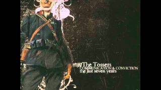 The Tossers-Fall on the Floor