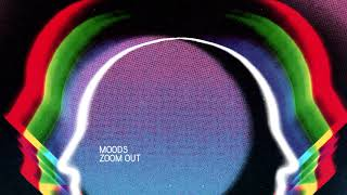 Moods   Get To Know You (feat. Pip Millett)