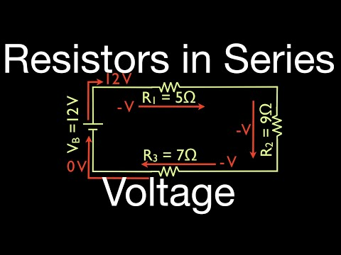 Download Finding My Resistor Video 3GP Mp4 FLV HD Mp3 Download