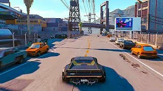 Top 20 BEST Upcoming OPEN WORLD GAMES of 2019 & 2020   PS4 Xbox One PC