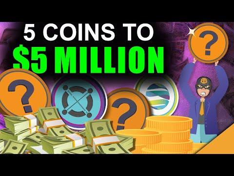 Cum câștigă bani milionarii