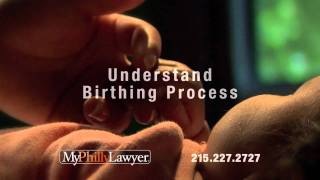 Birth Injury Legal Support
