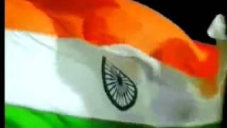 Jana Gana Mana - Lata Mangeshkar  Asha Bhosle