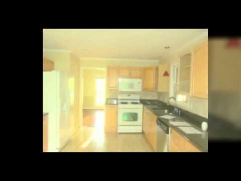 1175 Otello Ave Clarkston,GAHUD Foreclosure Home for Sale