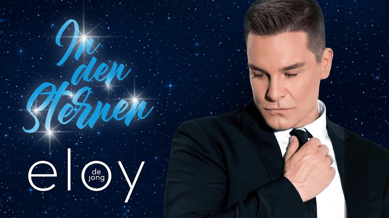 Eloy De Jong – In den Sternen