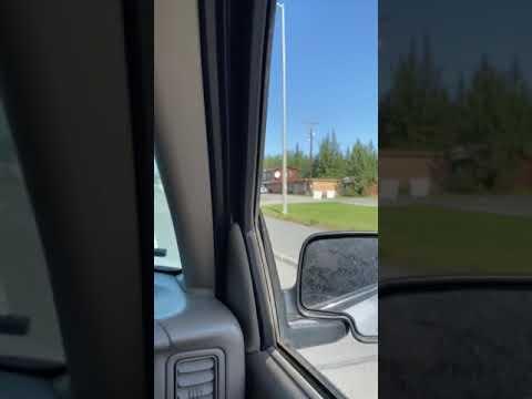 Video Of Bing Brown's Motel & RV Park, AK
