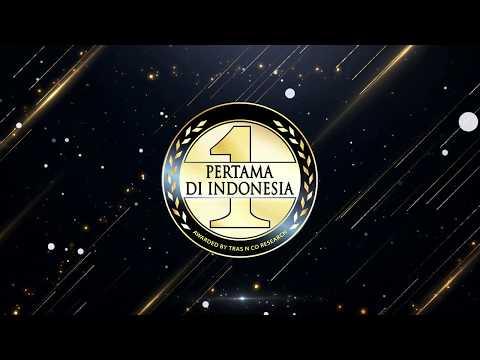 Pertama Di Indonesia 2017 - Total Almeera