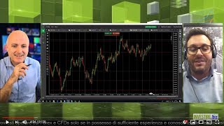 Sentiment Trading sul FOREX