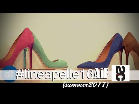 Calzature di camoscio, le scarpe che non possono mancare nel guardaroba di una donna