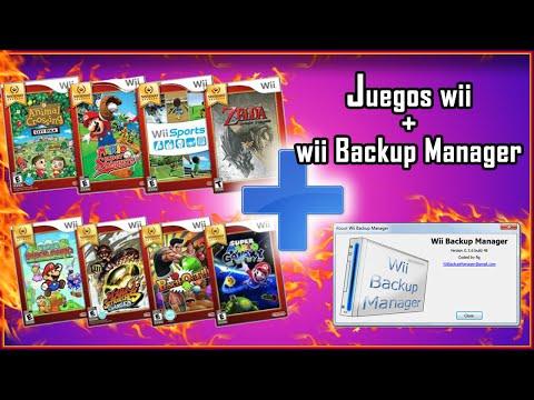Emu-Games - Juegos Gratis en Español - Grand Theft Auto ...