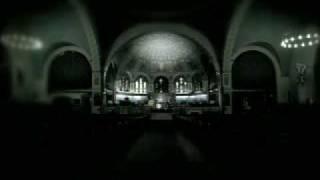 Billy Talent / Devil in a Midnight Mass