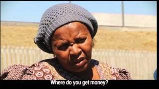 Khumbul'ekhaya Highlight: Nombuyiselo finds her brother